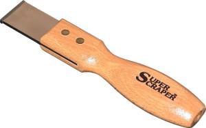 Super_Scraper