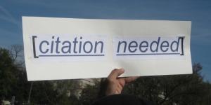 Citation_needed-
