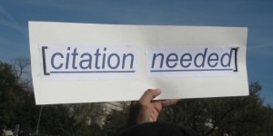 Citation_needed-