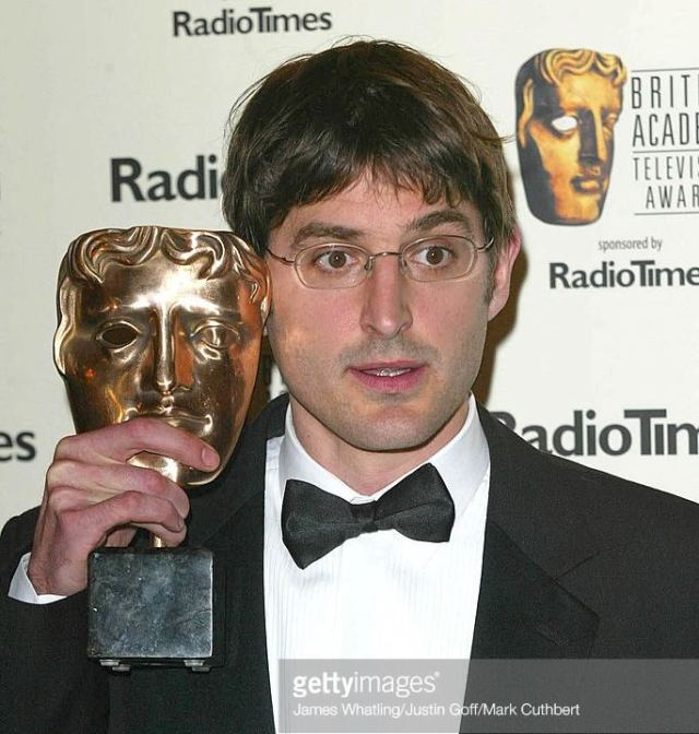 louis_theroux